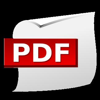 Darmowe pomoce pdf