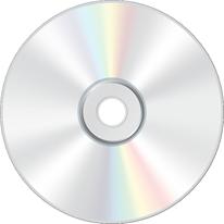 Pomoce z płytą CD